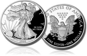 sell-silver-eagle-nyc